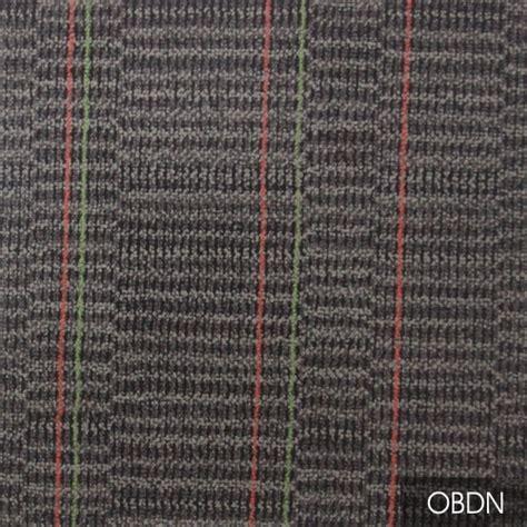Karpet Masjid Gulungan Type B Berkualitas karpet kantor geode hjkarpet karpet kantor