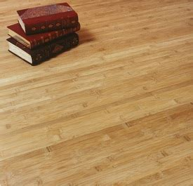 care of bamboo hardwood floors taking care of your bamboo floor best flooring