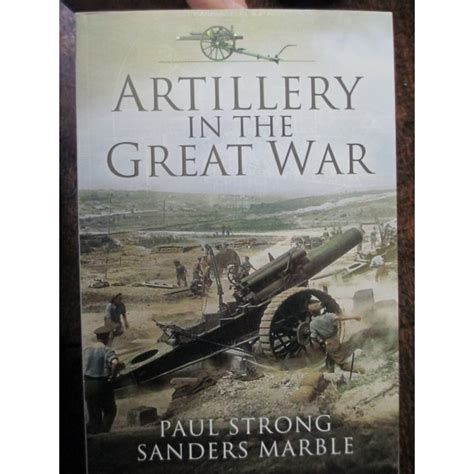 world war i a history wiley histories books history of artillery book artillery in the great war