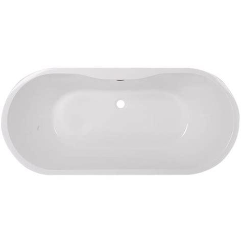 badewanne 1400 x 700 lisbon 1400 x 750 luxury freestanding bath