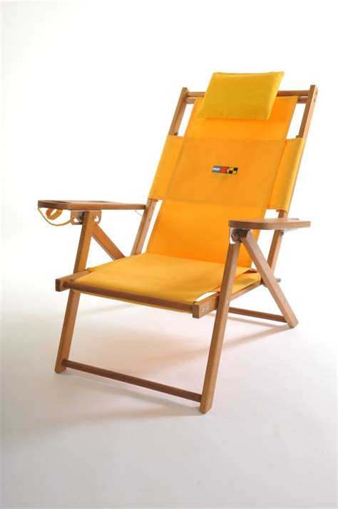 Cape Cod Chair Company by Nauset Recliner Cape Cod Chair Company