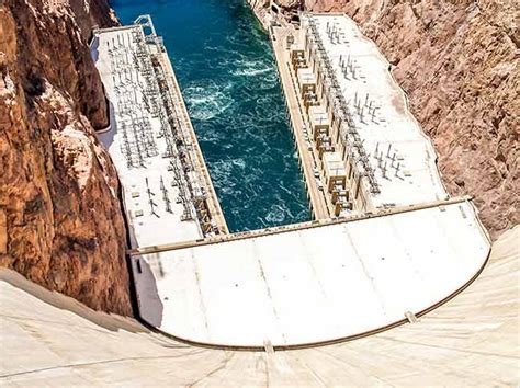 hoover dam boat tours hoover dam bus and lake mead paddlewheel boat tour