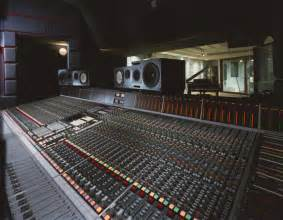 Cheap Recording Studio In New York Room Studio A Jpg 990 215 768 Rooms