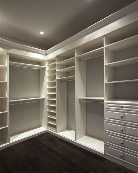 space organizers create space with closet organizers custom closet