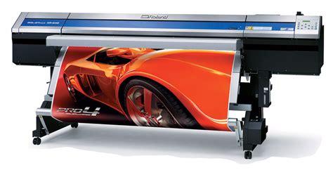 large format large format printing gt s tint vinyl