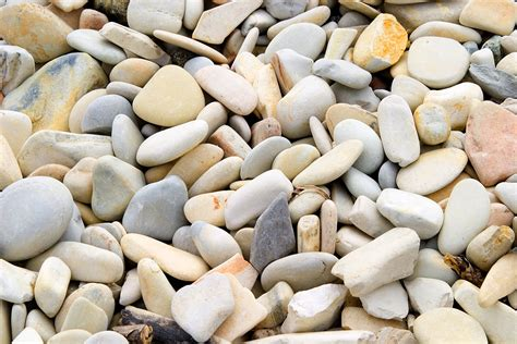 with stones creative writing prompts for writers creative writing