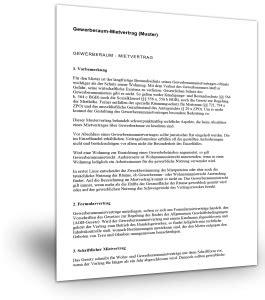 Musterbrief Reklamation Autoreparatur Antwortschreiben Nach Androhung Einer Gassperre 745239 Beschwerde Beim Vermieter Ber