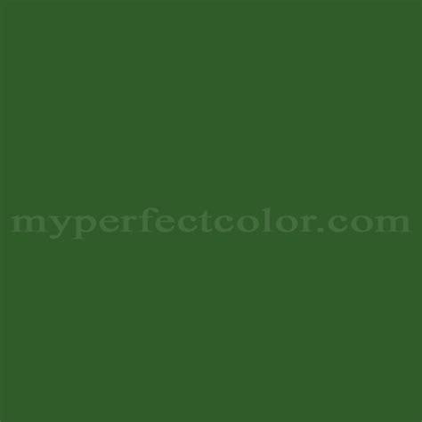 deere green color wattyl ind1 deere green match paint colors