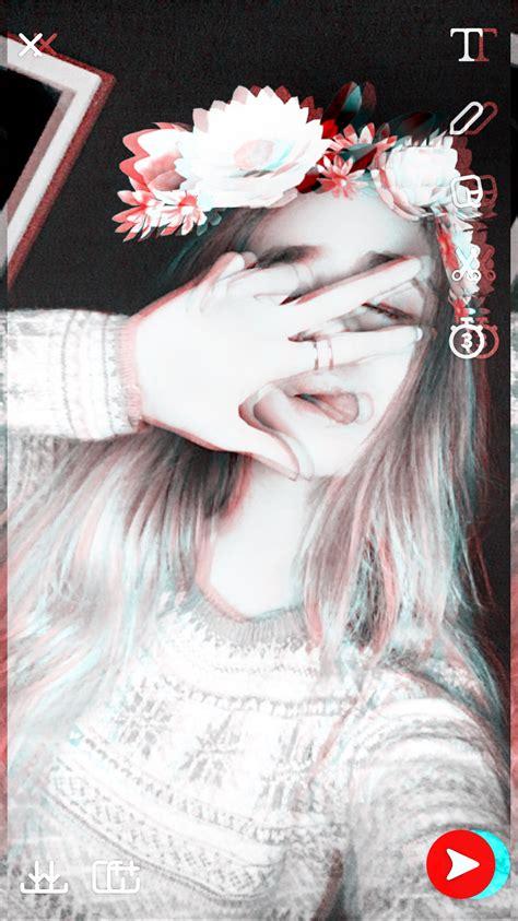 imagenes tumblr reales tumblr селфи pinterest snapchat selfies and pose