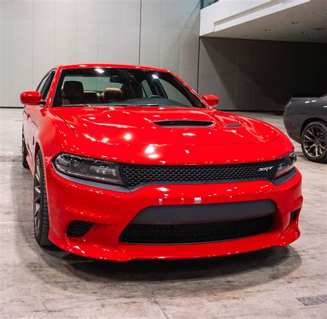 when does the 2017 challenger come out when does the hellcat come our autos post