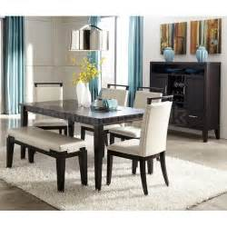 Best Dining Room Dining Room The 17 Best Ideas About Bench Kitchen Tables