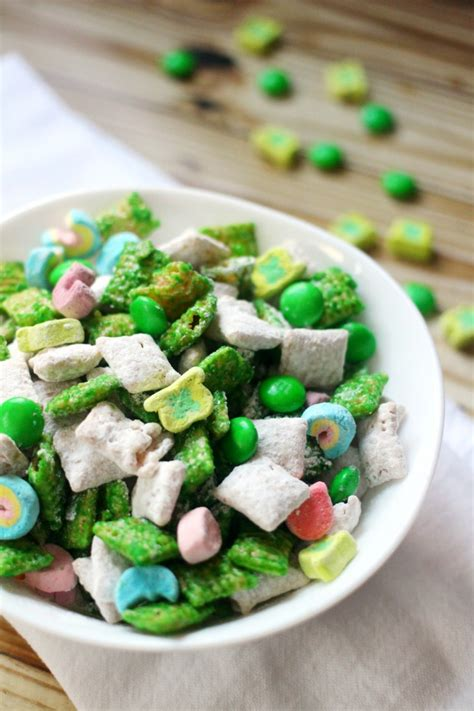 st s day st s day muddy buddies frugal eh