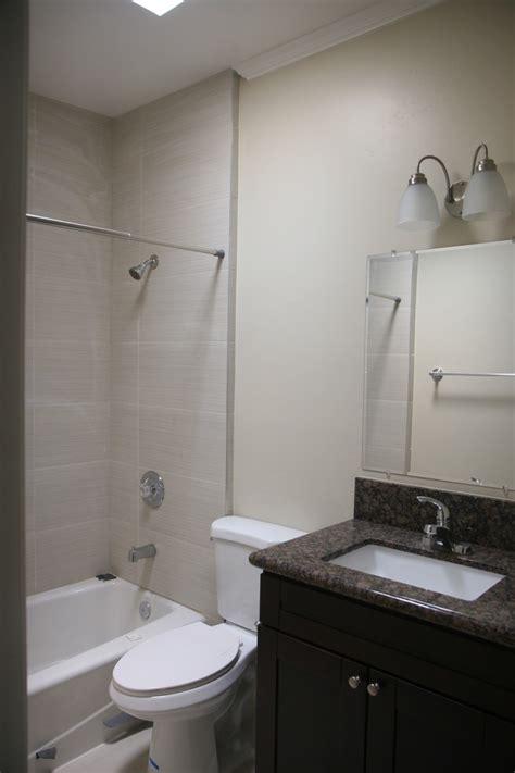 bathroom amusing san diego bathroom 4125 iowa st san diego ca 92104 rentals san diego ca