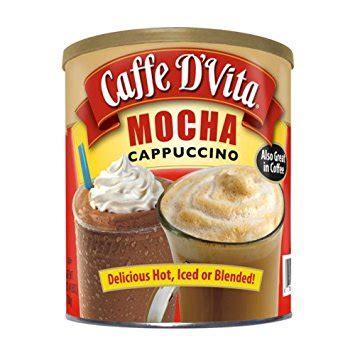 Royal Collagen Cappuccino bá t c 224 ph 234 mocha cappuccino gi 225 bao nhi 234 u mua á ä 226 u