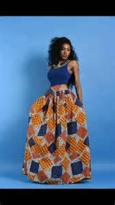 25 best ideas about african print skirt on pinterest african