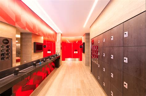 gym bathroom a gym experience like no other at virgin active