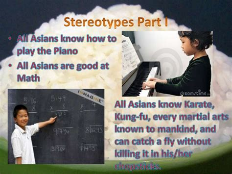 Asian American Essay by Essay On Stereotypes Of Asian Mfacourses887 Web Fc2