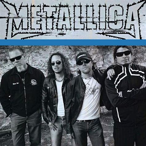 download mp3 metallica free download mp3 metallica mifka weblog