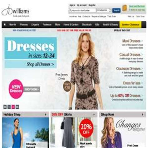 plus size mail order clothing catalogues clothes