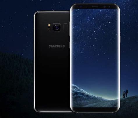 Harga Samsung S8 April harga samsung galaxy s8 april 2018 dan spesifikasi kamera