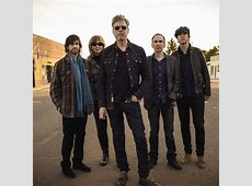 The Jayhawks Tour Dates 2019 & Concert Tickets | Bandsintown Jayhawks Band