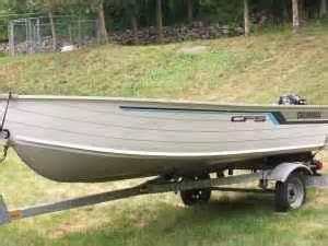 fishing boat price in kolkata ft grumman aluminum boat video bokep bugil