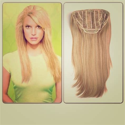 kevin paves hair extensions ken paves hairdo weft hair extensions