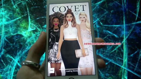 covet fashion apk covet fashion hack apk torrent covet fashion
