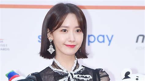 film drama korea terbaru yoona snsd yoona wins most popular actress in asia award at marianas