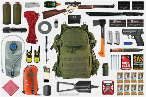 53 essential bug out bag supplies how to build a suburban go bag you can rely upon books why i don t a bug out bag the about guns