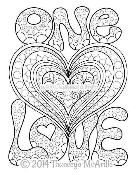 where to buy coloring books online - Creative Coloring Mandalas ...