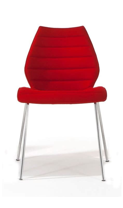 sedie kartell outlet kartell sedia soft tessuto design sedie a prezzi