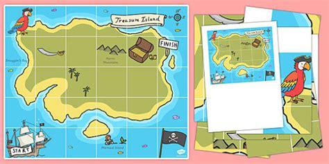 treasure map template ks1 bee bot treasure map bee bot treasure map map treasure