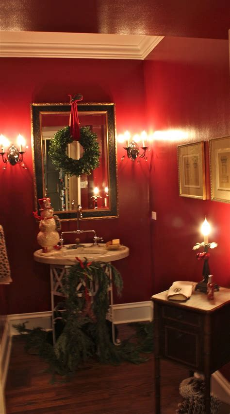 state  christmas showhouse