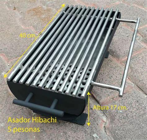 Barbecue En Pas Cher 2207 by Les 25 Meilleures Id 233 Es De La Cat 233 Gorie Grill De Foyer Sur