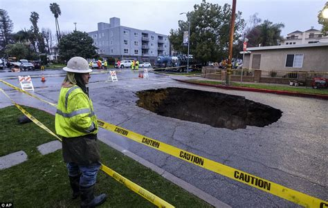 up and coming cities in california california braces for another storm with severe flooding