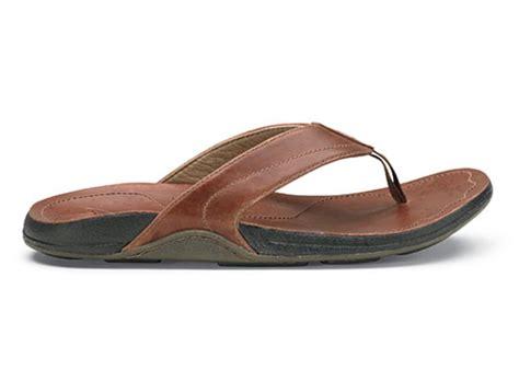 olukai slippers 301 moved permanently