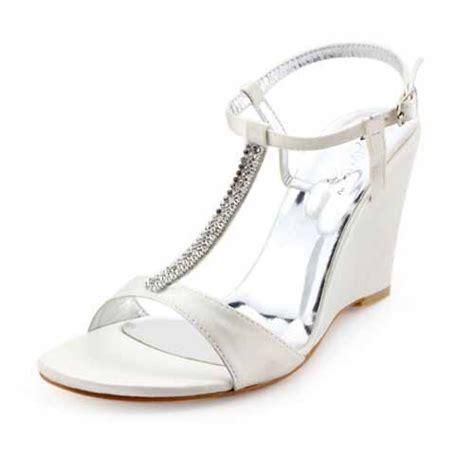 wedding wedge sandals for wedding shoes wedges shoes wedges asian wedding cakes
