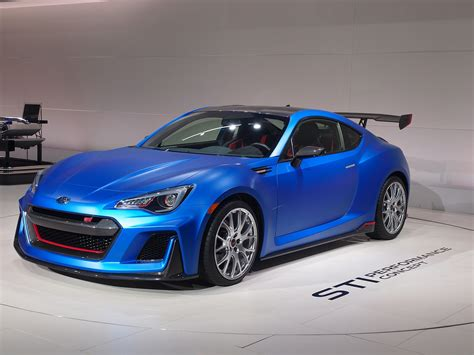 2020 Subaru Brz by 2016 Subaru Brz Price 2019 2020 Best Car Reviews