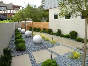15 modern front yard design ideas decorationy