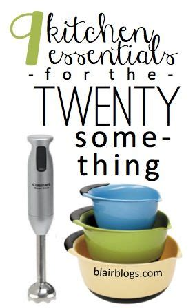 Kitchen Necessities by February 2015 Sweet Cats