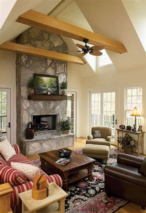 House Plans With Vaulted Ceilings gallery decorative ceilings houseplansblog dongardner com