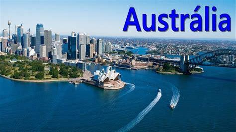 os  principais pontos turisticos da australia imperdiveis