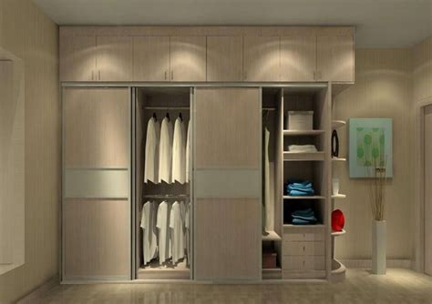 wardrobe wall wall to wardrobes in bedroom home design ideas also