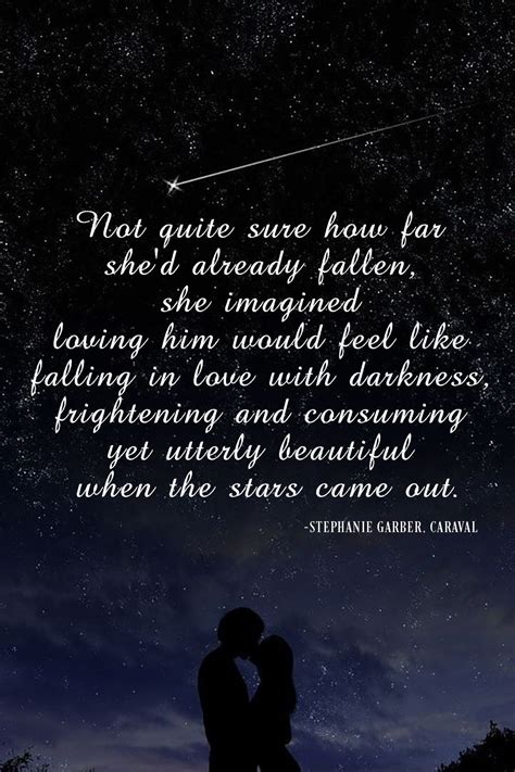 libro a court of frost such a beautifully written book caraval carnavales libros y frases