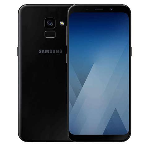 samsung galaxy a5 2018 price in malaysia rm1899