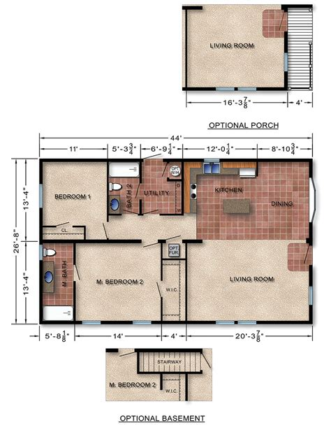 floor plan builder floor plans georgia new home builders house plans home