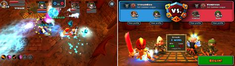 mod game dungeon quest apk dungeon quest v2 2 0 0 apk mod for android gameisoft