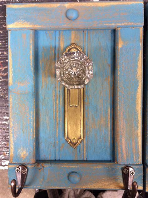 Antique Door Knob Coat Rack by Antique Door Knob Coat Rack Towel Or Even By