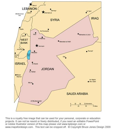 middle east map tel aviv free middle east and central asia countries printable